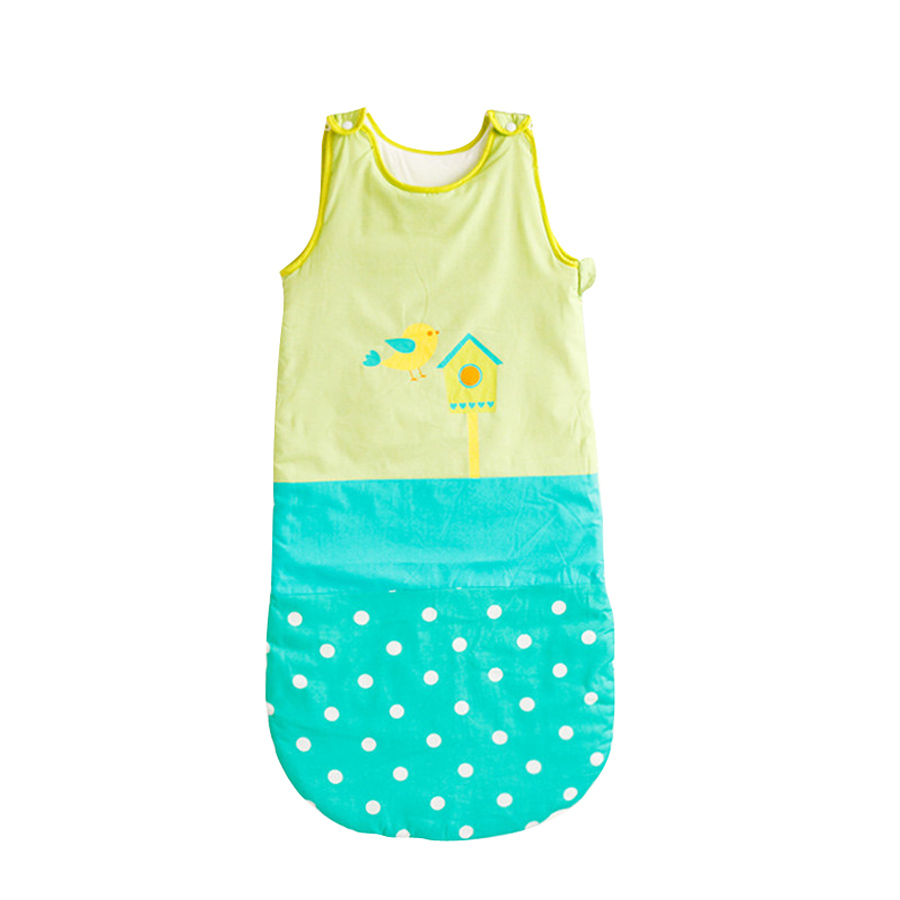 Newborn-Sleeveless-Baby-Sleeping-Bag-Sleep-Sack-Cute-Cartoon-zoo-animal-100-Cotton-Warm-Kids-Sleeping-Bag-0-3Years-1