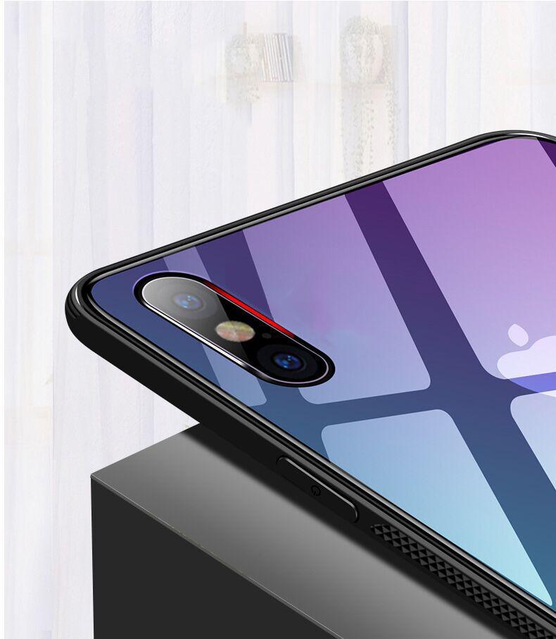 iphone x case (9)