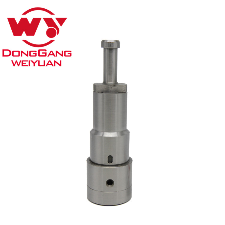 Professional manufacture diesel engine parts marine ship plunger barrel assembly L25-52122-175/GX62 suit for HANSHIN LH28