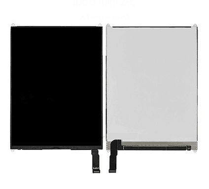 7.9-inch LP079QX1 tablet computer retina display LCD, free delivery kraftwerk – computer world lp
