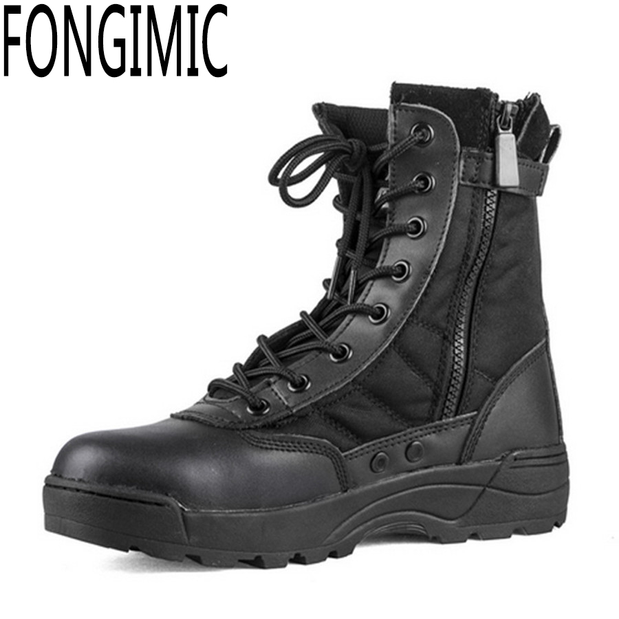 Popular Work Boots Sale-Buy Cheap Work Boots Sale lots from China ...