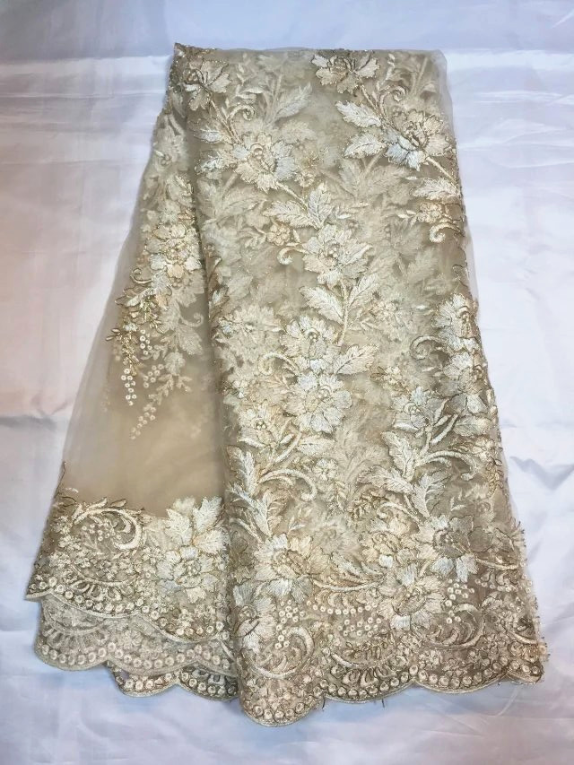 Cheap dress net fabric
