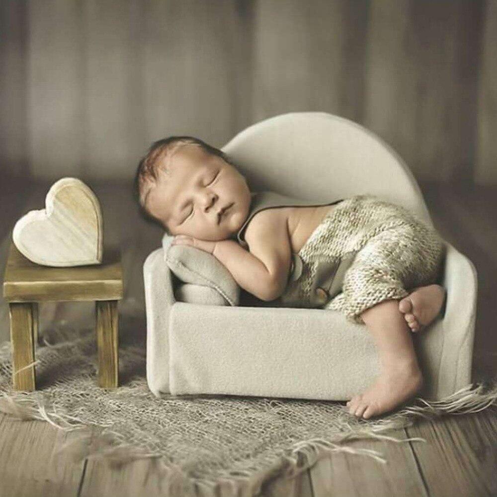 2018 new posing sofa baskets for newborn photography props flokati baby boy girl photo shoot accessories basket prop aliexpress com imall com
