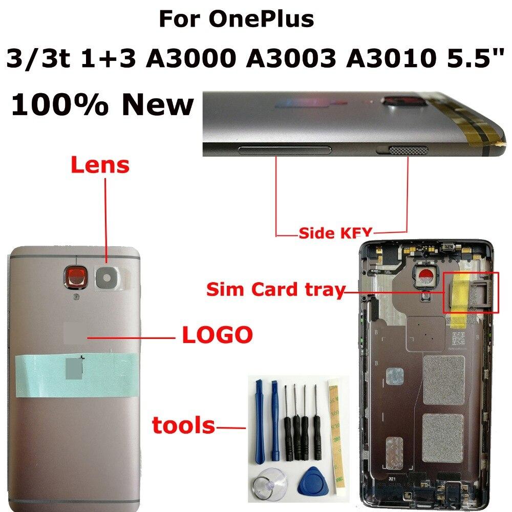 100% Orig New 5.5
