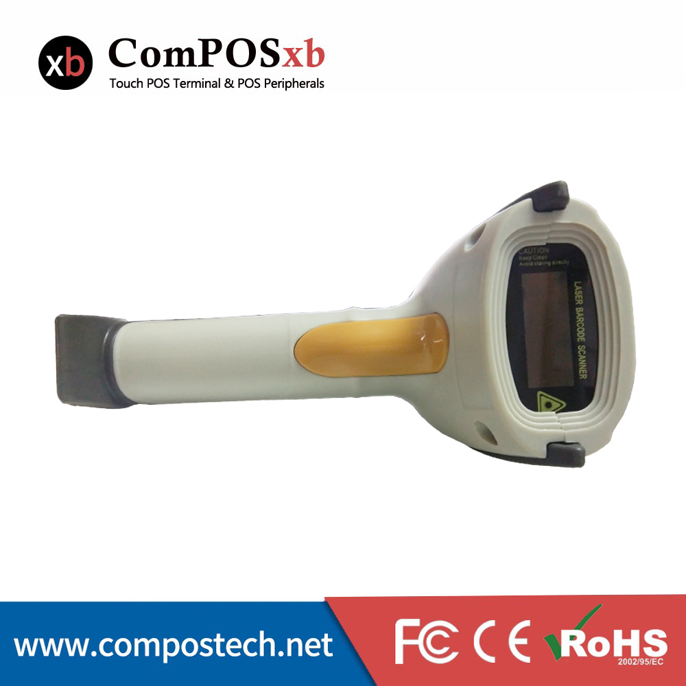 Laser-Barcode-Scanner-Best-POS-Bar-Code-Reader-1d-Barcode-USB-Port-White-Color