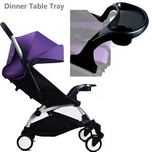 Baby Stroller Accessories Dinn