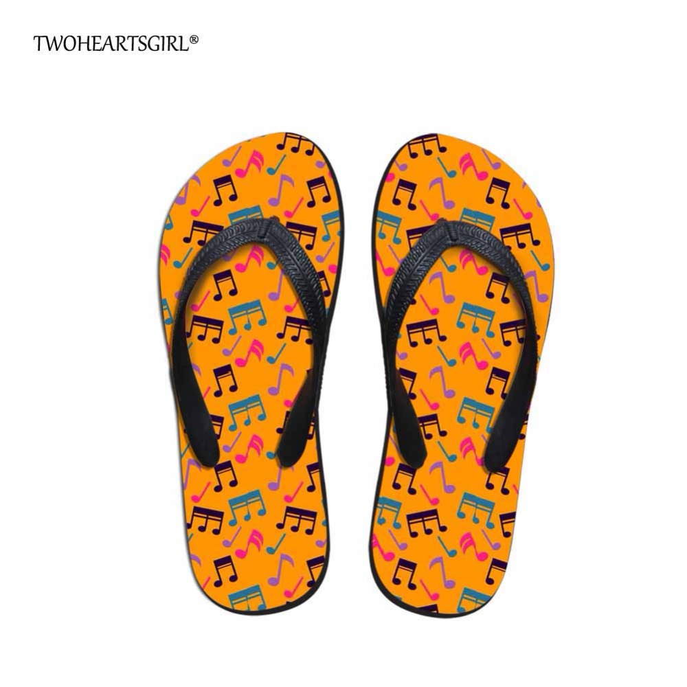 Men's Shoes Flip Flops Twoheartsgirl New Fashion Mens Cute Pug Dog Flip Flops Soft Street Casual Walking Shoes Comfortable Summer Cool Men Flip-flops Goods Of Every Description Are Available
