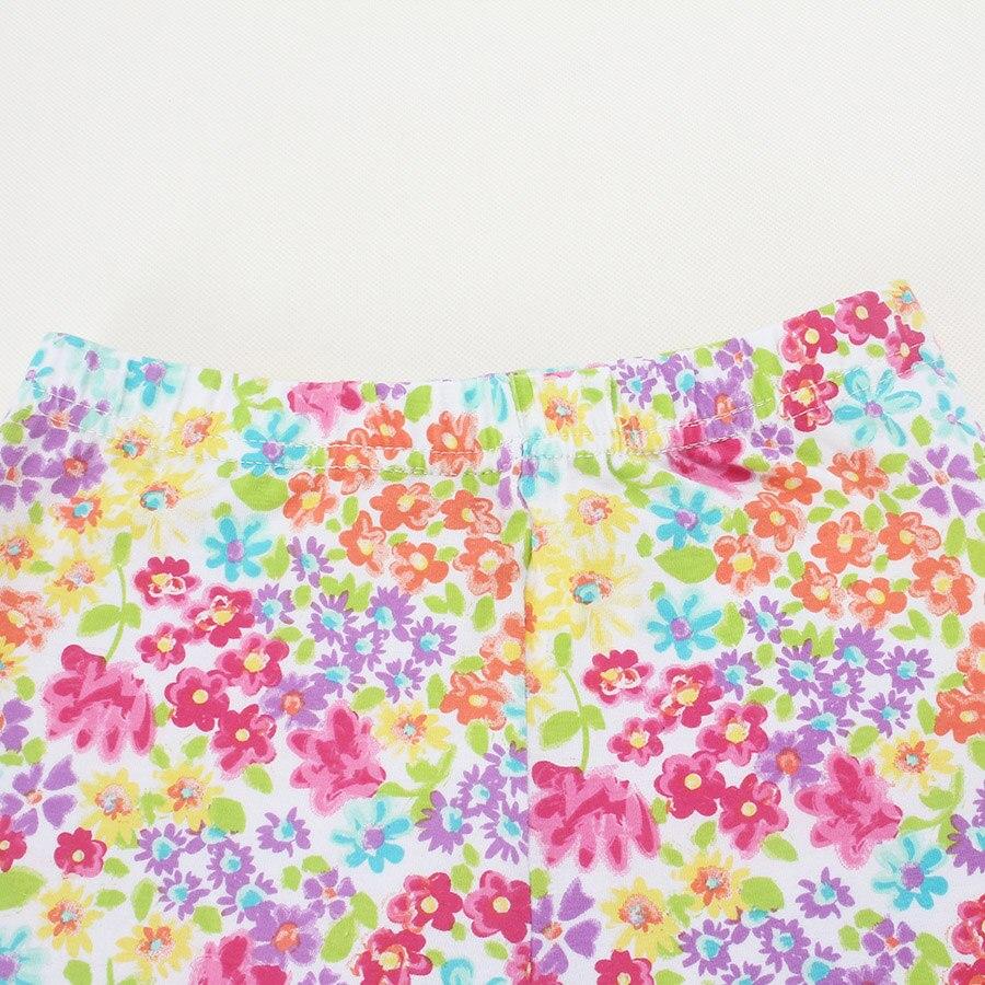 girl-pants-new-arrive-printing-Flower-girls-leggings-Toddler-Classic-Leggings-2-14Ybaby-girls-leggings-kids-leggings-4