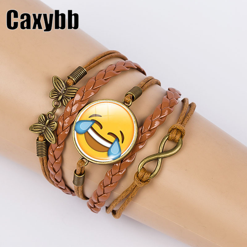 normal comolli bracelet lyst product mikado jewelry cabochon candy flamenco tamara