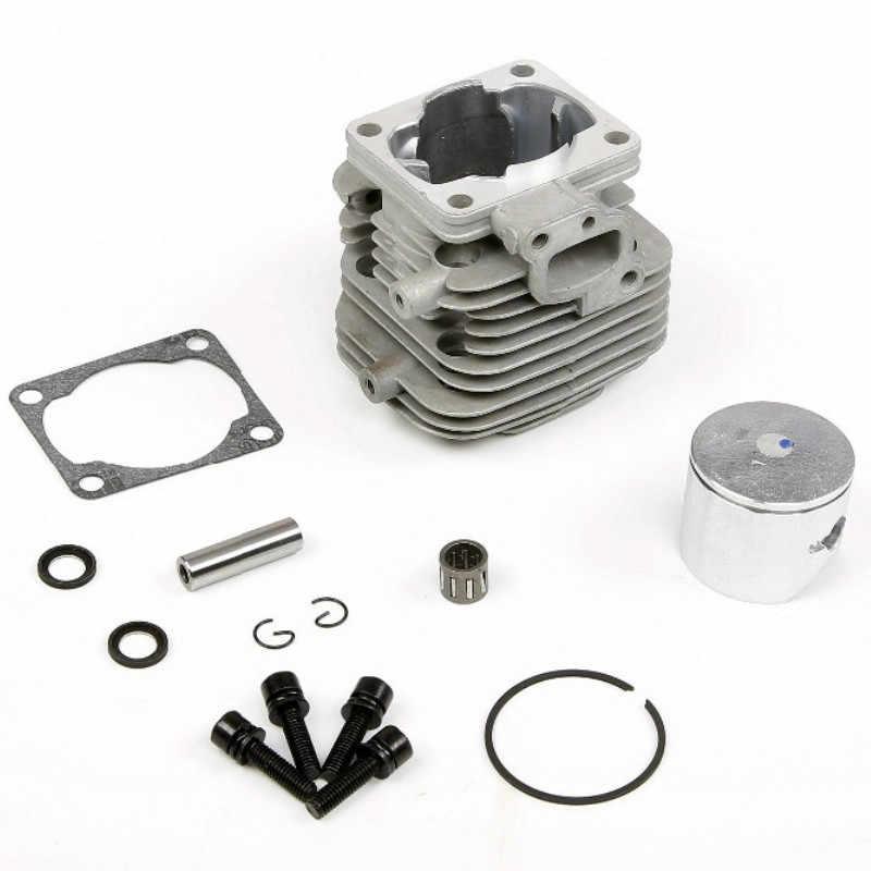 32cc 35cc 4 Bolt Engine Gasket Set fit TSRC Engine ONLY for 1//5 Baja