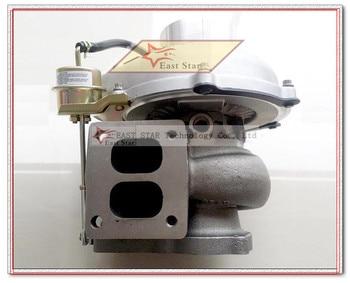 GT3576D 479016-0002 750849-0001 24100-3521C 479016 750849 Turbo Turbolader Für HINO Autobahn FD FE FF GC SG 97-04 J08C-Ti 7.96L