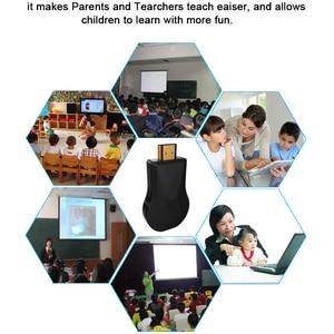 Image 4 - Không dây WiFi Hiển Thị Dongle HDMI WiFi Hiển Thị Dongle YouTube Netflix AirPlay Miracast TV Stick 2 3 Bán Chạy Nhất
