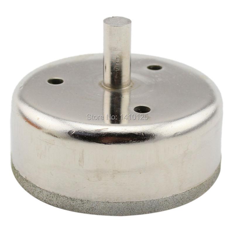 60–100 mm ypač plonas deimantinio skylės pjūklo gręžtas - Grąžtas - Nuotrauka 3