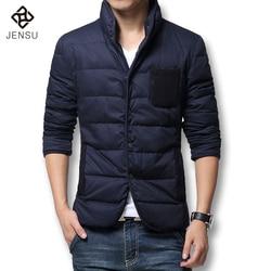 Hot sale winter 2016 men downs jackets fashion men s outwears slim fit warm jackets down.jpg 250x250
