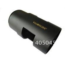 Visionking Камера адаптер Высокое качество алюминиевого сплава для зрительными трубами M42 кольцо& M48 трубка для цифровых зеркальных фотокамер Nikon 25-75x70 30-90x100