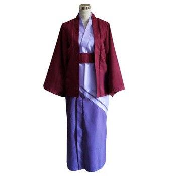 Gate Jieitai Kanochi Nite Kaku Rory Mercury Карнавальный костюм для косплея, костюм кимоно, Идеальный заказ для вас!