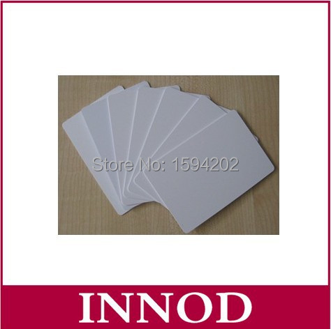Back To Search Resultssecurity & Protection Pvc Plastics Double Frequency Rfid Card Uhf Hf Tag Passive Long Distance Alien Higgs3 Chip Iso 14443a /18000-6c B Rfid Card Promoting Health And Curing Diseases