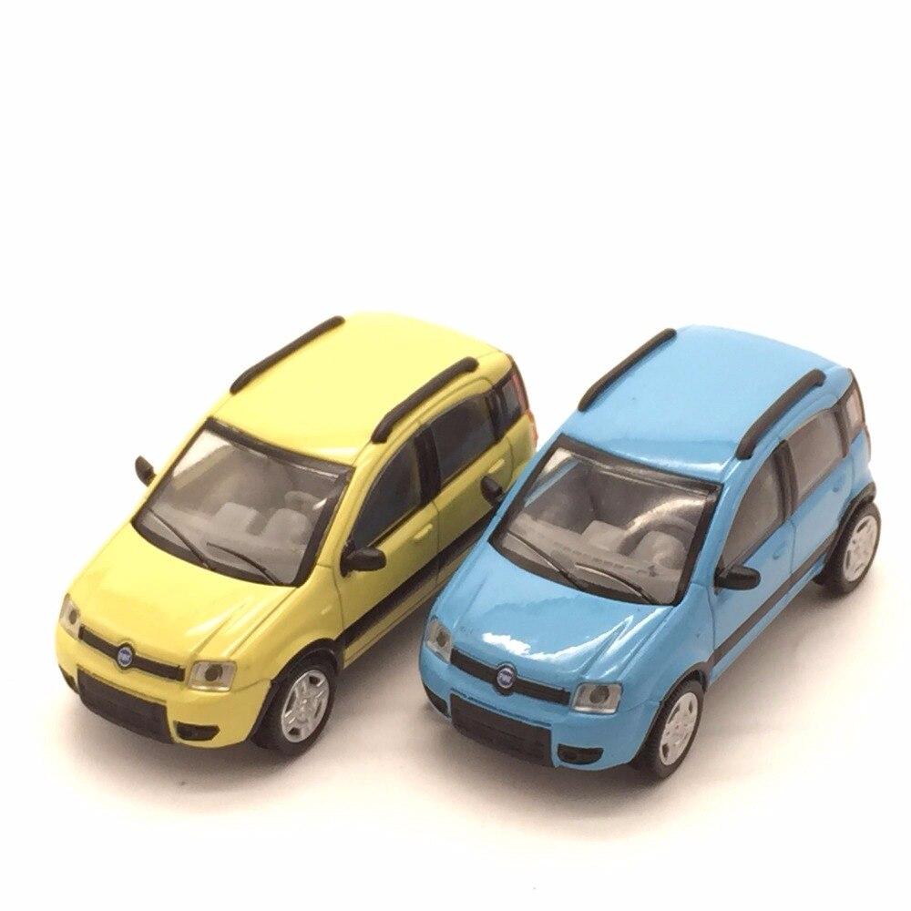 Alta simulação fiat mini suv modelo, 1:43 liga carro brinquedos,, peças fundidas de metal, coleção de veículos de brinquedo, frete grátis