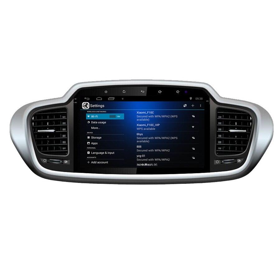 Free shipping Elanmey android 8.1 car multimedia for Kia Sorento 2015 2016 navigation gps stereo radio headunit recorder playerFree shipping Elanmey android 8.1 car multimedia for Kia Sorento 2015 2016 navigation gps stereo radio headunit recorder player