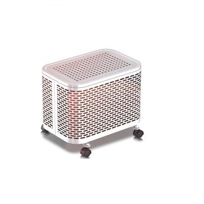 Нагреватель скорость горячий небольшой огонь электрическое отопление Экономия энергии дома экономия энергии умная постоянная температур