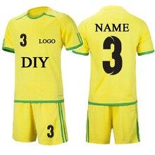 Compra soccer custom uniforms y disfruta del envío gratuito en ... be4ec5436b42e