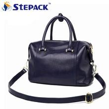 2016 New Arrival British classic Women Cross Bag Women Messenger Bags Women Shoulder  Bag Ladies Handbags 2e908f0921793