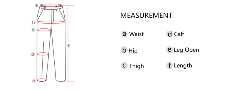 HTB1A.kagMLD8KJjSszeq6yGRpXaH Summer Men Business Thin Silk Pants 29-50 Male Big Size Formal Classic Black Breathable Office Baggy Suit Trousers For Mens