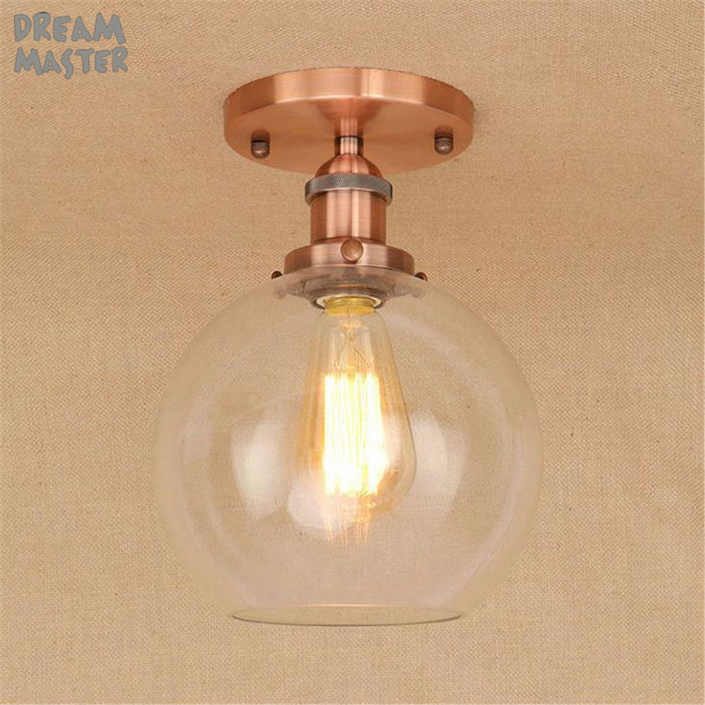 Modern Lustre Indoor art deco Ceiling Lights Luminaires Ceiling Lamp For Living Room Bedroom Lighting lamparas de techo colgante modern led ceiling lights for home lighting plafon led ceiling lamp fixture for living room bedroom dining lamparas de techo