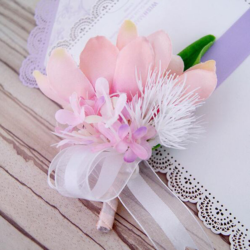 compare prices on corsages for weddings online shopping/buy low, Beautiful flower