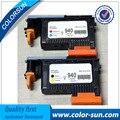 Cabeça de impressão para hp 940 c4900a c4901a para hp pro 8000 a809a a809n a811a 8500 8500a a909 a910 da cabeça de impressão