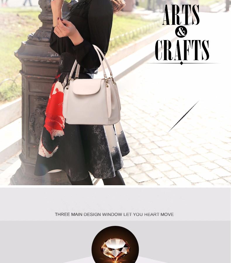 women handbag (4)
