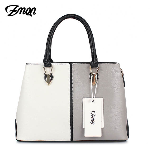 a1dd02c07fe6 ZMQN Luxury Handbags Women Bags Designer Leather Bags For Women 2019  Fashion Ladies Handbag New Arrivals Shoulder Hand Bag A719