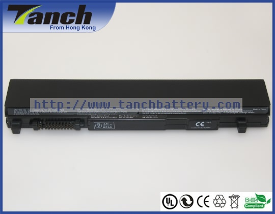Laptop batteries for TOSHIBA R700 Portege R835 R830 PA3831U-