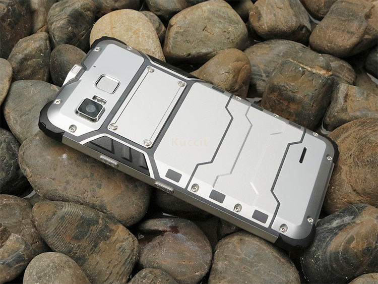D6 Rugged Phone  (24)