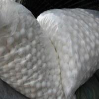 1000pcs/lot 2CM Polystyrene Balls Foam Ball Styrofoam Styrene Balls,Children DIY Foam Balls, Christmas DIY Materials 122