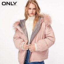 Women's Fur |118323520 Collar