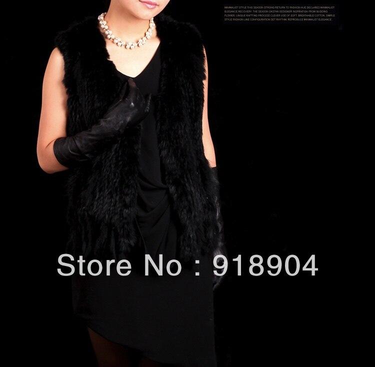 Yellow Outwear Wome Nouvelle Gilet black Véritable grey Lapin De Livraison Rex Réel Mode Gratuite Vêtement Fourrure Tf104 4qnx6FUR