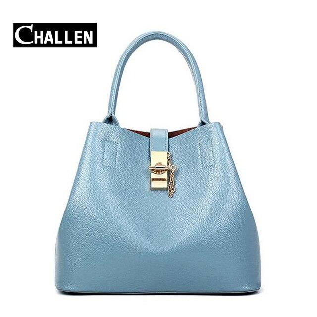 2016 известная марка класса люкс итальянские кожаные сумки ковша сумка дизайнер сумка почтальона сумочки женские сумки на ремне женский женщины сумка наборы