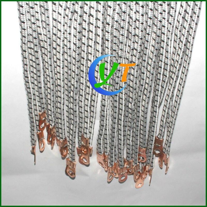Anti Static Curtains : Anti static door curtain braided rope on aliexpress