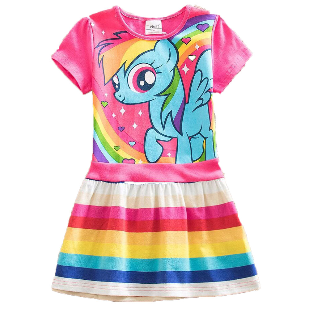 Top 10 Most Popular Baju My Little Pony List And Free