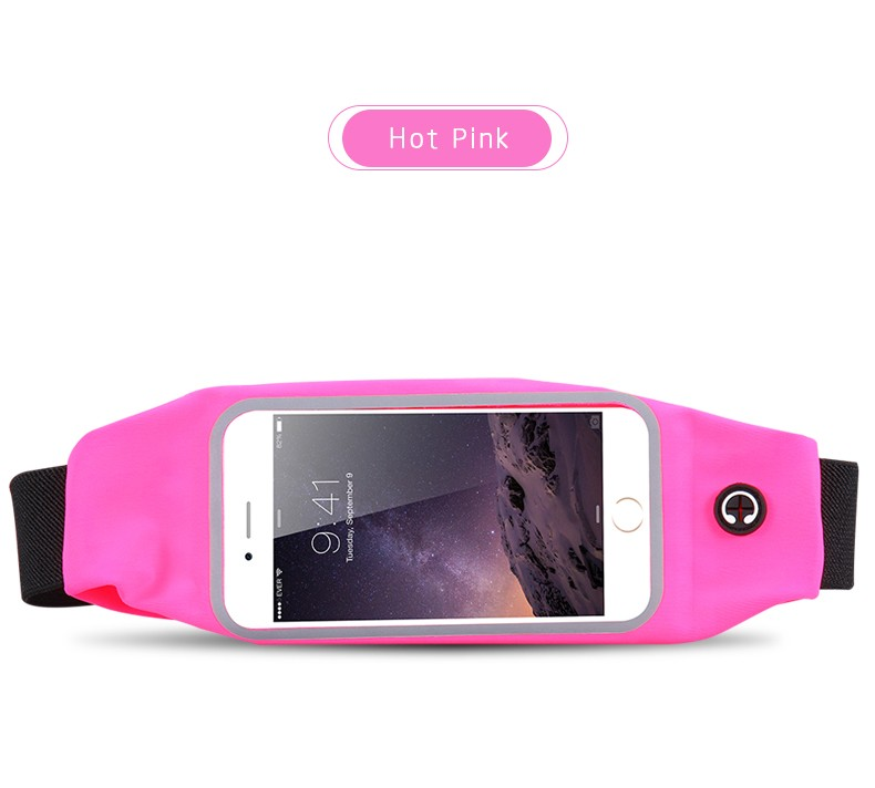 iphone 6 case (8)