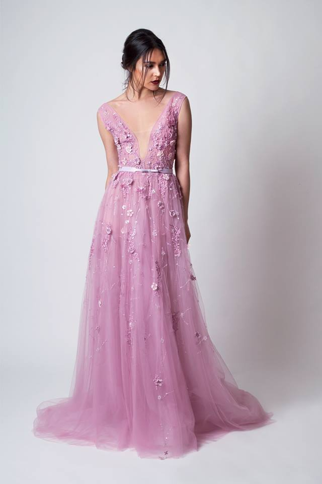 Popular Grecian Style Evening Gowns-Buy Cheap Grecian Style ...