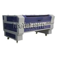 Woodworking machine cnc 3040 6090 1390 1610 1325 laser machine wood laser engraver AKJ1610