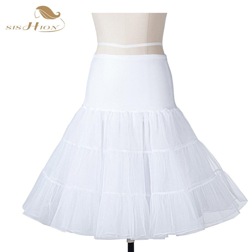 Popular Short White Skirt-Buy Cheap Short White Skirt lots from ...
