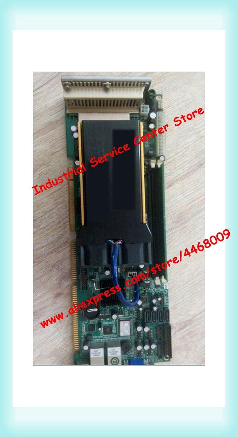 Original FSC-1812V2NA A2 industrial control boardOriginal FSC-1812V2NA A2 industrial control board