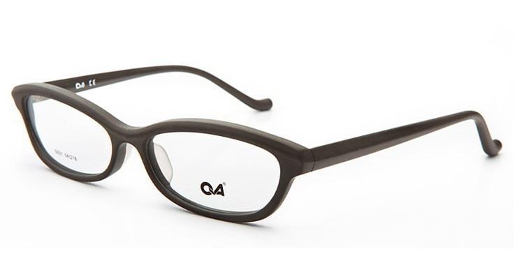acetate optical glasses frame (4)