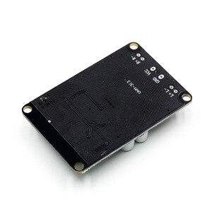 Image 5 - VHM 313 TPA3110 2X15W Bluetooth Audio Power Amplifier Board Voor Bluetooth Speaker