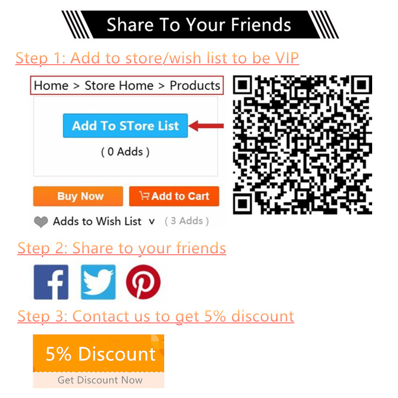 share_to_your_friends_get_discount