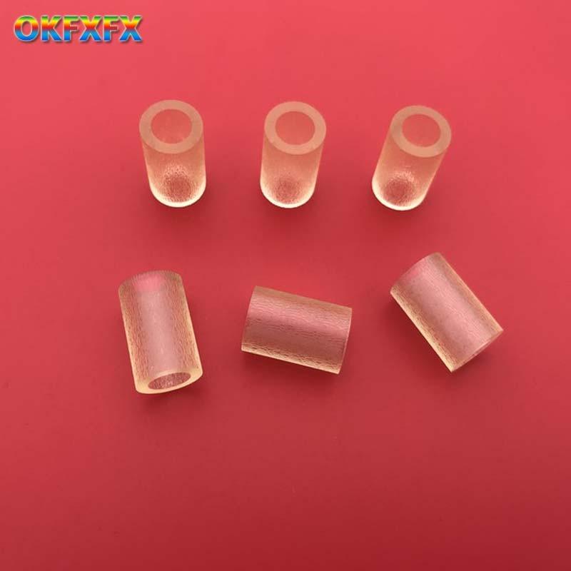 JC73 00328A JC90 01063B JC90 01107A new Idle Rubber Roller for samsung ML3310 ML3710 ML4510 ML5510