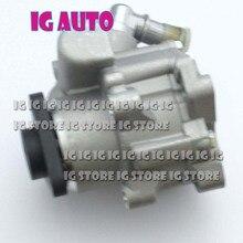 Power Steering Pump For BMW 5 E60 520i / 525i / 530i 2003-2010 32411092744 стоимость